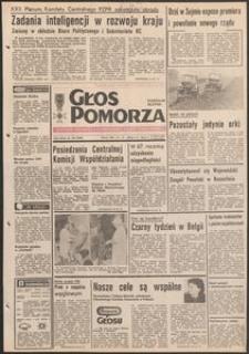 Głos Pomorza, 1985, listopad, nr 263
