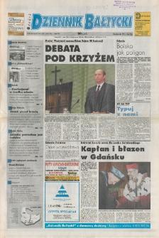 Dziennik Bałtycki, 1997, nr 246