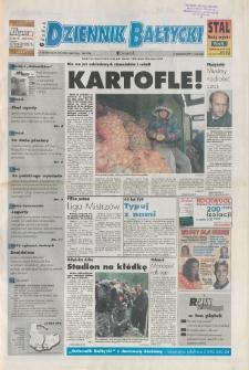 Dziennik Bałtycki, 1997, nr 248