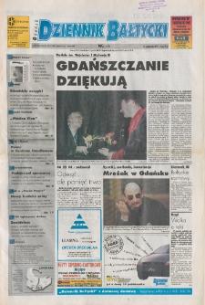 Dziennik Bałtycki, 1997, nr 252