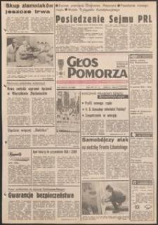 Głos Pomorza, 1985, listopad, nr 264