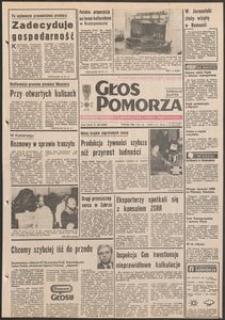 Głos Pomorza, 1985, listopad, nr 265