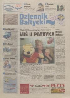 Dziennik Bałtycki, 1999, nr 126