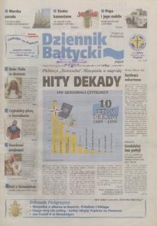 Dziennik Bałtycki, 1999, nr 128