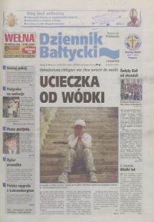 Dziennik Bałtycki, 1999, nr 133