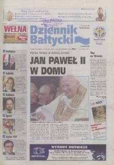 Dziennik Bałtycki, 1999, nr 139