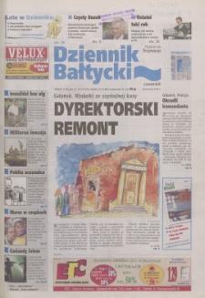 Dziennik Bałtycki, 1999, nr 145