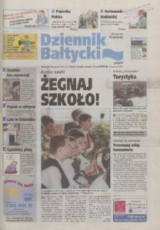Dziennik Bałtycki, 1999, nr 146