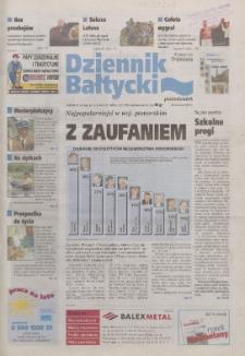 Dziennik Bałtycki, 1999, nr 148