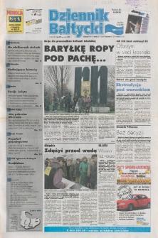 Dziennik Bałtycki, 1997, nr 286