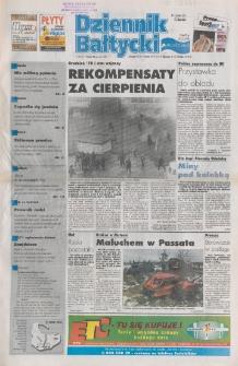 Dziennik Bałtycki, 1997, nr 291
