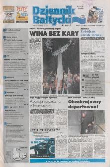 Dziennik Bałtycki, 1997, nr 294