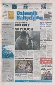 Dziennik Bałtycki, 1997, nr 295