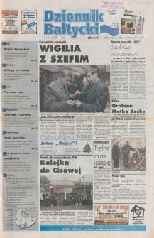 Dziennik Bałtycki, 1997, nr 298