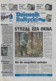 Dziennik Bałtycki, 1997, [nr 300]