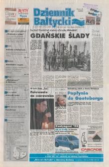 Dziennik Bałtycki, 1997, nr 262