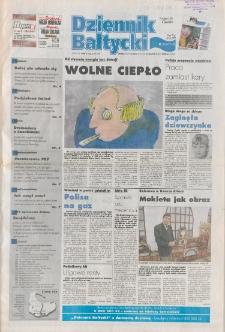 Dziennik Bałtycki, 1997, nr 264