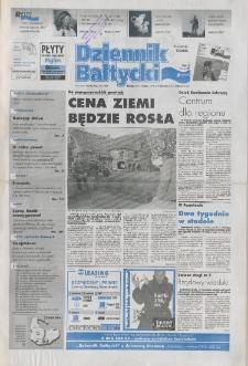 Dziennik Bałtycki, 1997, nr 265