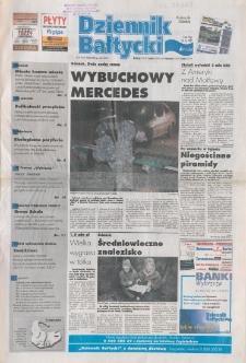 Dziennik Bałtycki, 1997, nr 269