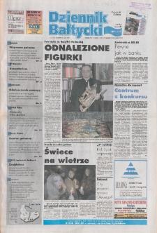 Dziennik Bałtycki, 1997, nr 273