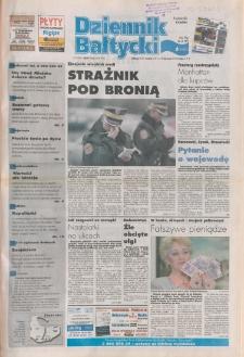 Dziennik Bałtycki, 1997, nr 275