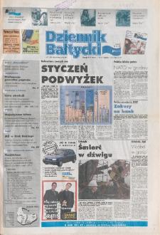 Dziennik Bałtycki, 1997, nr 277