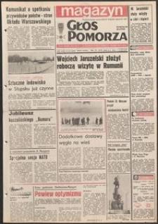 Głos Pomorza, 1985, listopad, nr 273