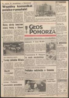 Głos Pomorza, 1985, listopad, nr 274