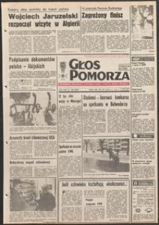 Głos Pomorza, 1985, grudzień, nr 281