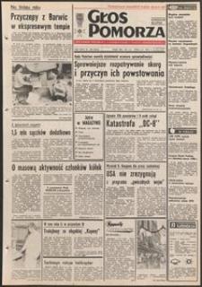 Głos Pomorza, 1985, grudzień, nr 290