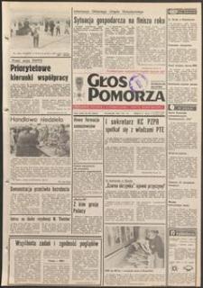 Głos Pomorza, 1985, grudzień, nr 292