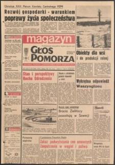 Głos Pomorza, 1985, grudzień, nr 297