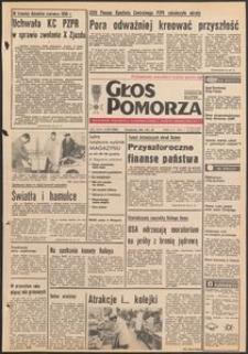 Głos Pomorza, 1985, grudzień, nr 298