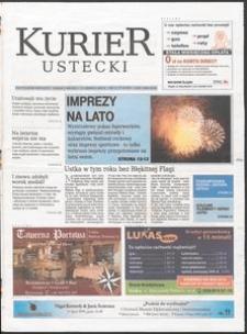 Kurier Ustecki, 2009, nr 12