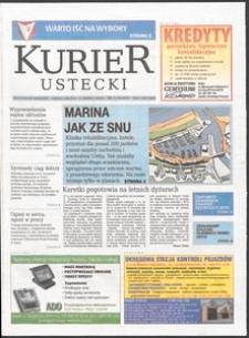 Kurier Ustecki, 2009, nr 11