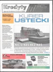 Kurier Ustecki, 2009, nr 5