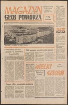 Głos Pomorza, 1983, luty, nr 48
