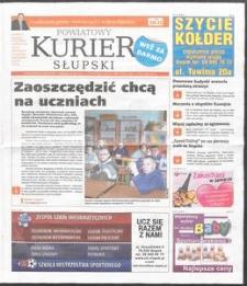 Powiatowy Kurier Słupski, 2011, nr 2