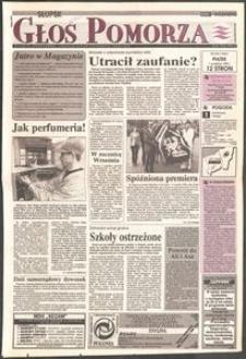 Głos Pomorza, 1995, wrzesień, nr 202