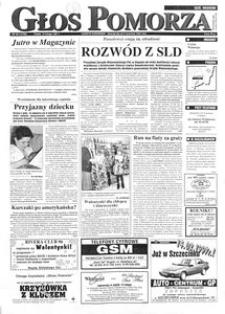 Głos Pomorza, 1997, luty, nr 38