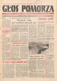 Głos Pomorza, 1982, styczeń, nr 2