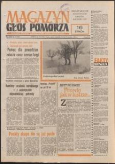 Głos Pomorza, 1982, styczeń, nr 11