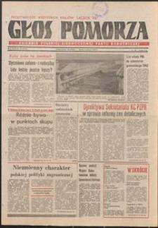 Głos Pomorza, 1982, luty, nr 24