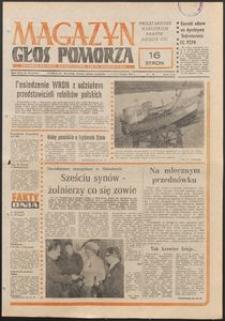 Głos Pomorza, 1982, luty, nr 26
