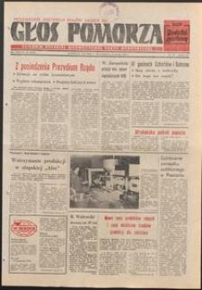 Głos Pomorza, 1982, luty, nr 32