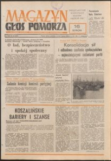 Głos Pomorza, 1982, marzec, nr 46