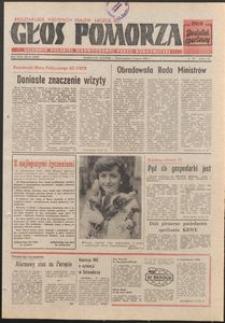 Głos Pomorza, 1982, marzec, nr 47