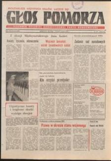 Głos Pomorza, 1982, marzec, Nr 48
