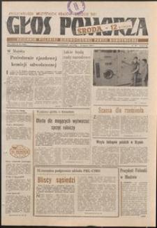 Głos Pomorza, 1982, marzec, nr 49