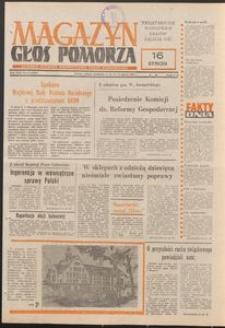 Głos Pomorza, 1982, marzec, nr 51